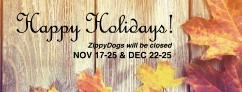 happy-holidays-closures